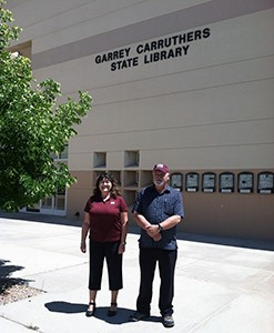 garrey-curruthers-state-library
