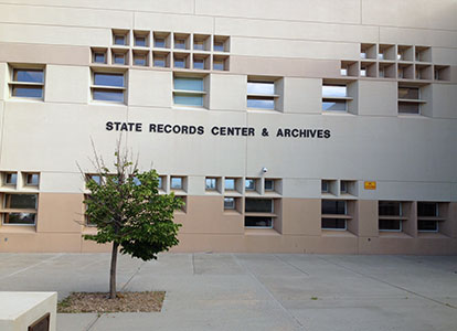 state-records-center-archives